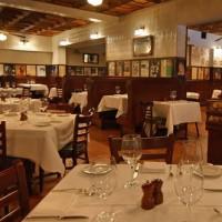 the-palm-restaurant-miami