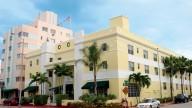 Westgate Resort South Beach